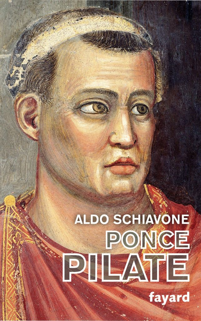ponce-pilate