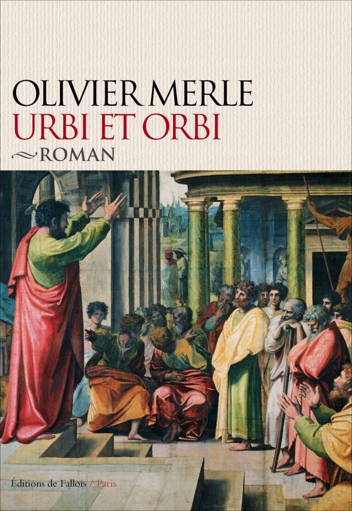 urbi-orbi