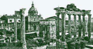 le-forum-romain-rome-italie2