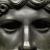 Odyssey online / 15 célébrités qui excellent en langues anciennes