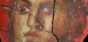 La vie des classiques / Une découverte en Arles antique