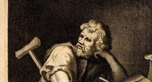 Le cynisme civilisé et divin d'Épictète
