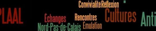 Amoureux des langues anciennes des Hauts-de-France, voici un formidable défi pour vous !