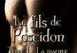 Le fils de Poséidon #1 – La marque