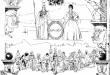 Etudes Balkaniques / Les Jeux Olympiques de 1896 : réflexions sur une renaissance