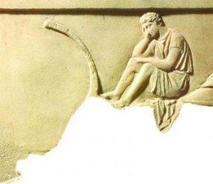 La Vie des classiques / Mètis - Sur quelques animaux pourchassés