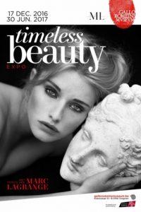 Timeless Beauty @ Musée Gallo-Romain, Tongres | Tongeren | Vlaanderen | Belgique