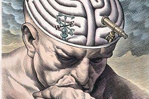 Développez votre capacité à mémoriser grâce aux techniques antiques