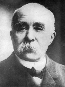 La vie des classiques / Démosthène par Georges Clemenceau