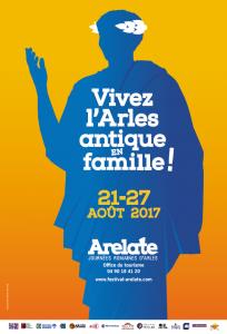 @ Arles