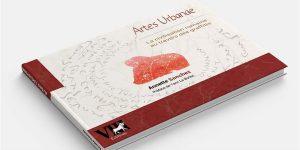 """Souscription pour le livre """"Artes Urbanae"""""""