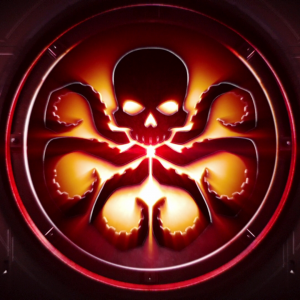 Marvel les Agents du Shield, l'hydre, Alea Jacta Est & Cicéron