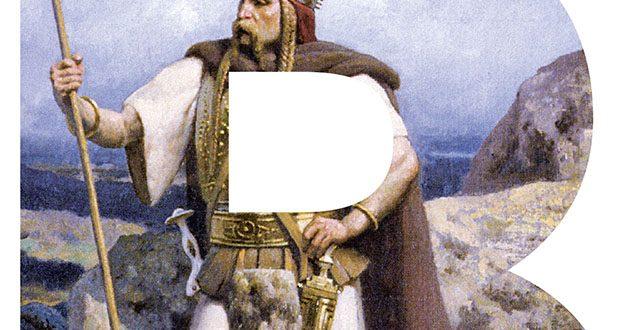 Les Celtes – Histoire d'un mythe (rééd. poche)