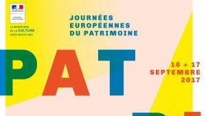 Alésia - Journées Européennes du Patrimoine 2017 @ Museoparc | Alise-Sainte-Reine | Bourgogne Franche-Comté | France