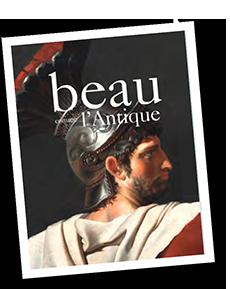 Beau comme l'Antique @ Domaine de la Garenne Lemot  | Gétigné | Pays de la Loire | France