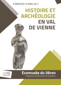 Histoire et archéologie en val de Vienne @ Ecomusée du Véron Savigny-en-véron (37) | Savigny-en-Véron | Centre-Val de Loire | France