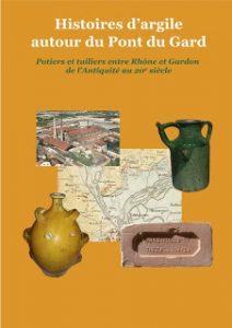 Histoires d'argile autour du Pont du Gard @ Musée d'Uzès | Uzès | Occitanie | France