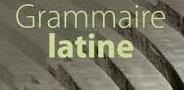 LA proposition subordonnée infinitive - Latin 3ème - fiche d'exercices