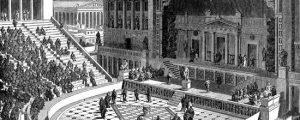 Les Chemins de la philosophie / Qui a tué Socrate ?