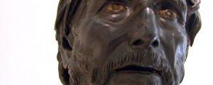 Les Chemins de la philosophie  / C'est ton destin !   (2/4) Prenez-vous en main avec les Stoiciens