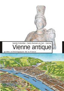 Vienne antique