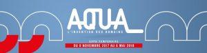 AQUA - L'INVENTION DES ROMAINS @ Musée Gallo-Romain de Lyon | Lyon | Auvergne-Rhône-Alpes | France