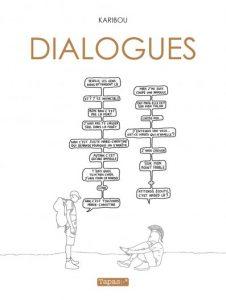 BD dialogues