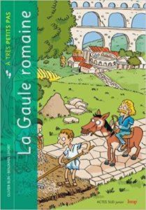 La Gaule Romaine