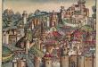 2018, année de l'antique cité de Troie
