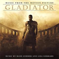 Envie de rejouer le film gladiator, en latin ?