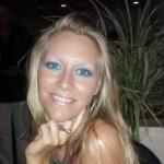 Photo du profil de Emilie Emptoz