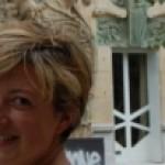 Photo du profil de Victorine Ledet