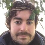 Photo du profil de François Beldio