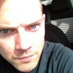 Photo du profil de Stéphane Fouenard