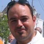 Illustration du profil de Ippokratis Kalogeropoulos