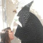 Photo du profil de Karine Untermarzoner