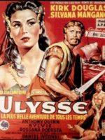 Hercule / Ulysse / Dieux et déesses : réédition de trois ouvrages de F. Rachmuhl pour la jeunesse