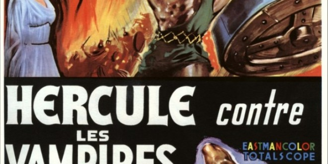 TÉLÉCHARGER HERCULE À LA CONQUÊTE DE LATLANTIDE