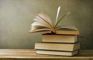 Bibliographie ECLA/bilinguisme