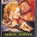Néron et Poppée