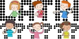 Présenter les Langues et Cultures de l'Antiquité aux élèves de sixième (màj)