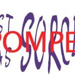 C'est pas sorcier : Pompéi