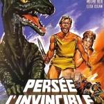 Persee L'invincible