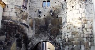 FRANCE - Drôme (26) - Die (Dea Augusta)