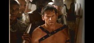 (2007) Skynet : les gladiateurs
