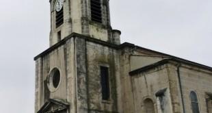 FRANCE - Ardèche (07) - Saint-Jean-de-Muzols