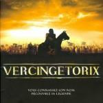 Vercingetorix