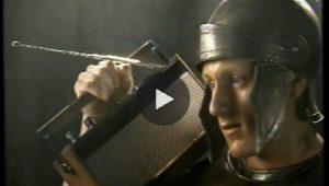 (2000) FNAIM : un studio dans le Colisée ?