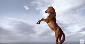 (2012) Voyage d'Hermès : un parfum qui donne des ailes