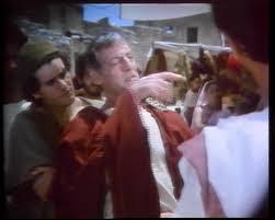 (1985) Lave-Linge Radiola : un nouvel esclave à la maison